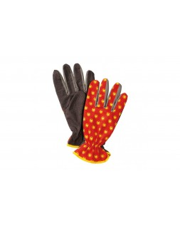 "GH-BA 7 Γάντια Κηπουρικής ""Μπαλκονιού"" WOLF-Garten"