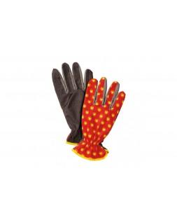"GH-BA 10 Γάντια Κηπουρικής ""Μπαλκονιού"" WOLF-Garten"