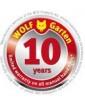 WOLF GARTEN FH-N Αυτόματο Φυτευτήρι Βολβών WOLF-Garten