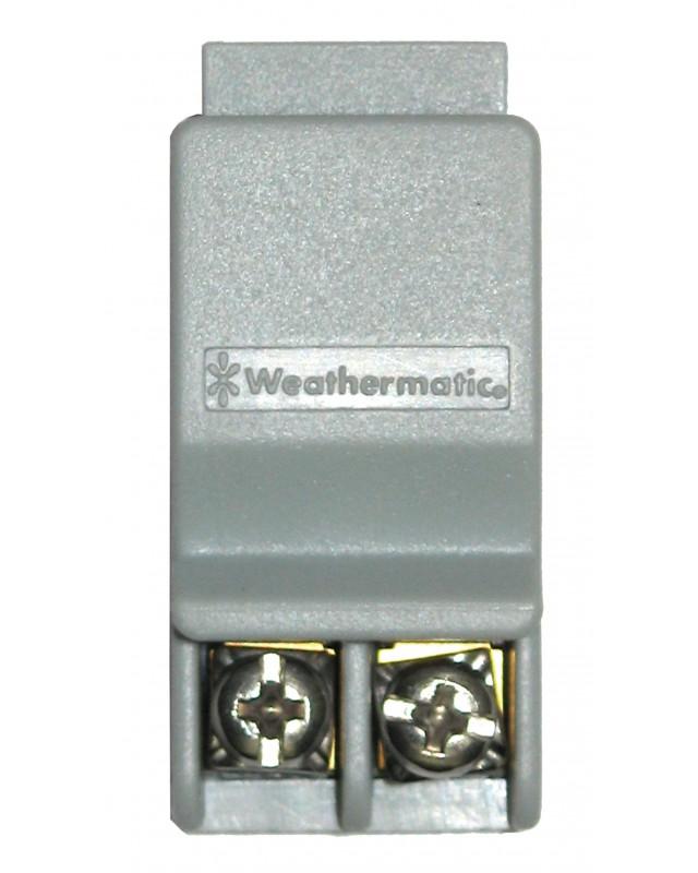 SLM2 Επέκταση Δύο Στάσεων για PL800 WeatherMatic