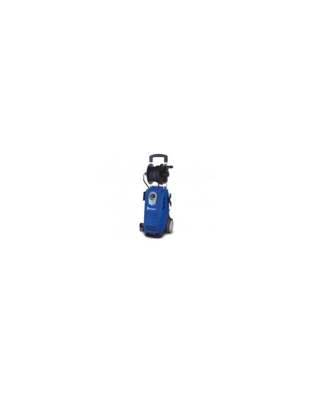 Michelin MPX150 L